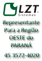 Banner_LZT