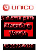 Banner_Unico